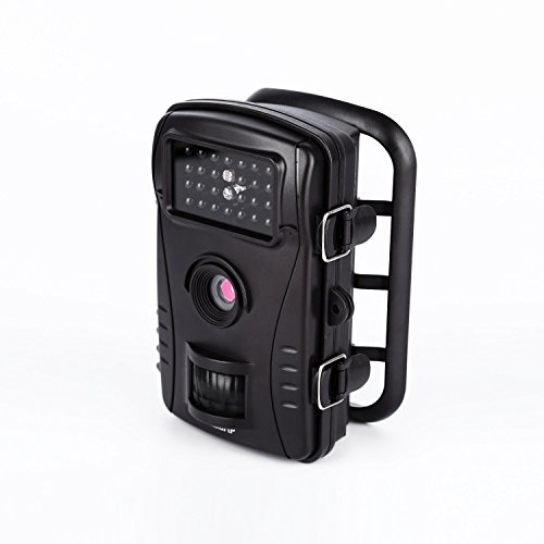game-trail-camera-leshp-wildlife-hunting-camera-with-infrared-night-vision-720p-8mp-hd-game-camera-w