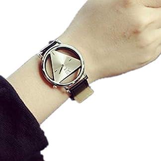Jia-Meng-Ladies-Unique-ausgehhlte-dreieckige-Zifferblatt-Mode-Uhr-Geburtstagsgeschenke