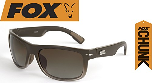 fox-sunglasses-chunk-avius-brown-fade-frame-brown-gradient-lens-polbrille-angelbrille-sonnenbrille-p