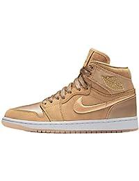 Air Premium Sneaker 1 Schuhe Jordan Herren Modisch Nike