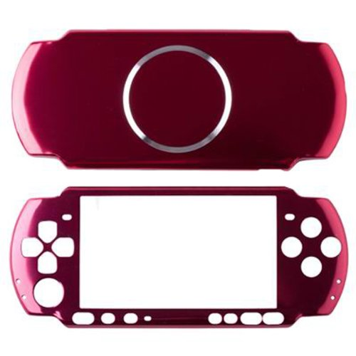generic-aluminum-hard-case-cover-shell-guard-protector-compatible-for-sony-psp-3000-slim-console-col