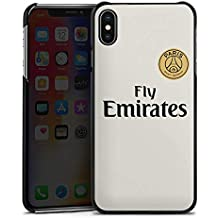 coque iphone 8 kimpembe