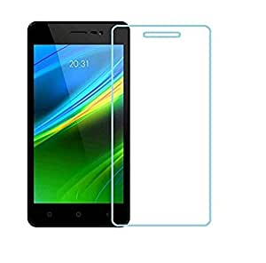 Magic Brand Tempered Glass 2.5 Curve screen Protector For Karbonn K9 Smart