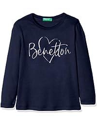 Amazon.fr   UNITED COLORS OF BENETTON - Enfants   Vêtements de044a8204c