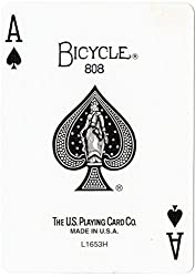 di US Playing Card Company  Acquista: EUR 15,32