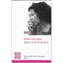 Malika Mokeddem, Algèria amb ulls de dona (Fil d'Ariadna)