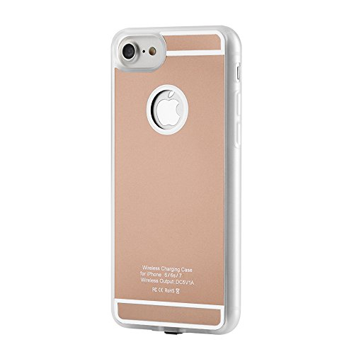 lenuo-coque-en-iphone-7-recepteur-sans-fil-coque-de-chargement-sans-fil-qi-flexible-connecteur-light