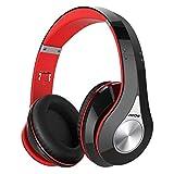 Mpow 059 Auriculares Diadema Bluetooth...