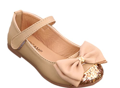 bigood-chaussures-bebe-fille-en-cuir-artificielle-noeud-de-papillon-ballerine-paillette-beige-diamet
