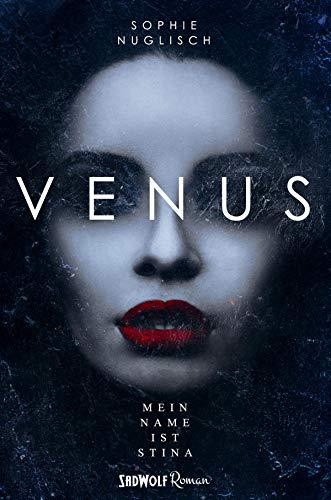 Venus von [Nuglisch, Sophie]