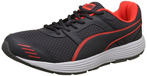 Puma-Mens-Harbour-DP-Running-Shoes