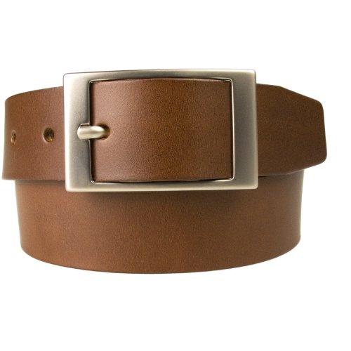 0004-35-brw-l-marron-largeur-35-cm-ceinture-en-cuir-de-qualite-pour-homme-fabrique-au-royaume-uni-ta