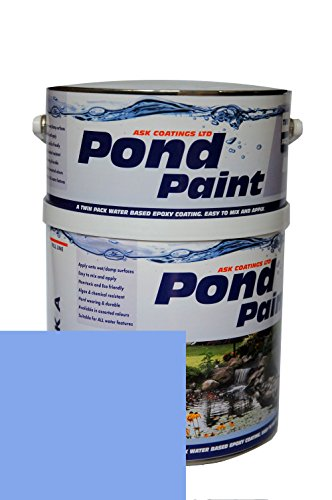 water-based-epoxy-resin-pond-paint-25l-blue