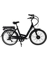 vélo électrique Wayscral City 415 36V