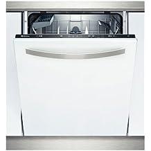 Amazon.es: balay lavavajillas