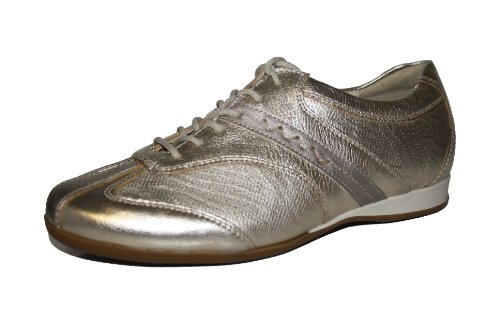 muck-hillu-theresia-low-womens-trainers-platinum-platino-cott-platino-uk-8-uk-35-width-h
