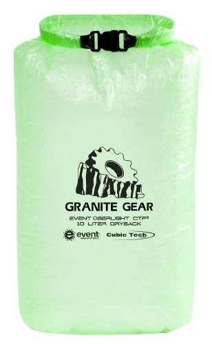 granite-gear-event-uberlight-ctf3-drysack-10l-green