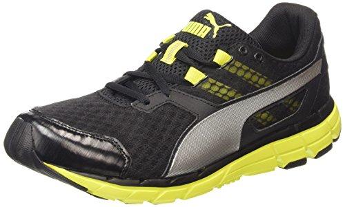 Puma Poseidon V2, Chaussures de Course Homme