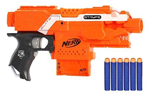 nerf-strife-blaster