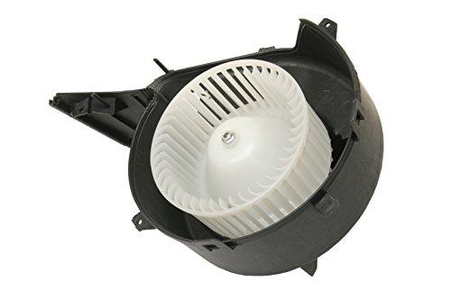 URO Teile (13250117) Gebläse Motor -