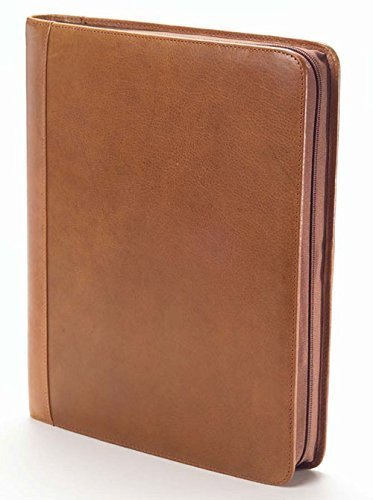 clava-tuscan-leather-extreme-file-padfolio-tuscan-tan-by-clava