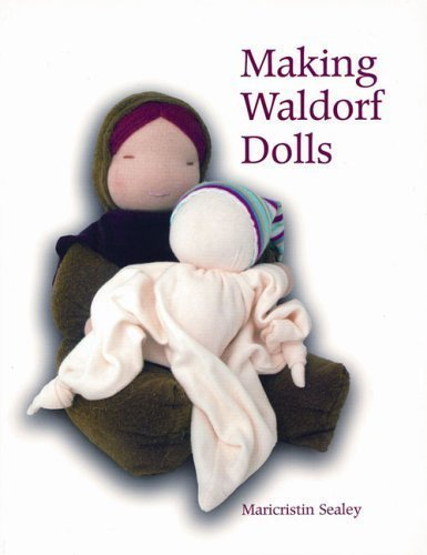 making-waldorf-dolls-crafts-and-family-activities-of-m-sealy-2nd-second-revised-edition-on-25-may-20