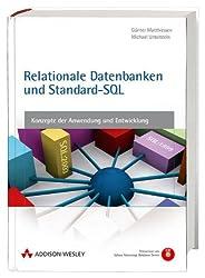 Relationale Datenbanken und Standard-SQL