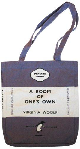 tote-room-of-ones-own-purple