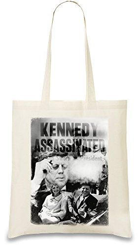 jfk-custom-printed-tote-bag-100-soft-cotton-natural-color-eco-friendly-unique-re-usable-stylish-hand