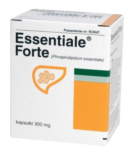 essentialer-forte-30-kapseln-zum-schutz-der-leber-und-leber-aktivitat-steatose-leberzirrhose-hepatit