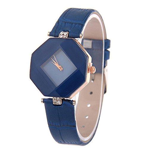 kokome-femme-strass-montre-bracelet-pour-femmes-montre-robe-montre-a-quartz-analogique-bleu