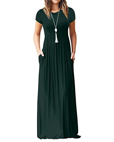Kidsform robe, Z-vert 1, 40/42 EU (Fabricant: Taille L)