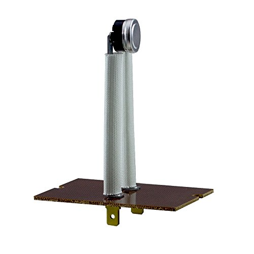 Emerson 3l09-10 3l09-3 Board Mount Limit Control -