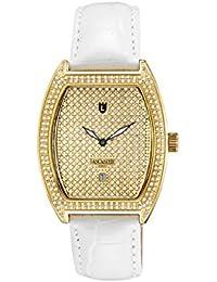 Reloj Lancaster Italy - Mujer OLA0665L/BN