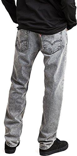 Levi's Skateboarding 501 Original A 90s Jeans no comply