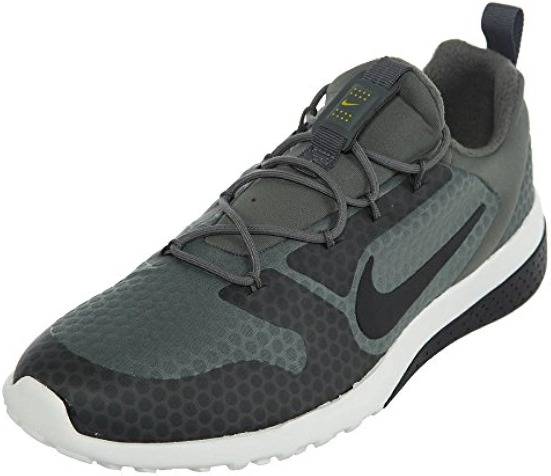 Nike Air Zoom Vomero 10, Scarpe da da da Ginnastica Uomo   Sensazione Di Comfort  9df6a5