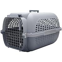 Catit Transportín para mascotas para perros Voyageur