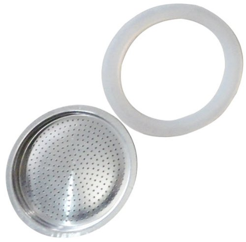 andrew-james-spare-filter-and-silicone-gasket-for-a-3-cup-size-stove-top-espresso-coffee-percolators