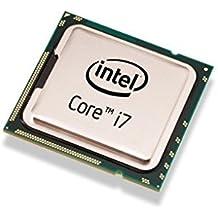 HP 583053-001 - Procesador (Intel Core i7-xxx, PGA988, Portátil, i7-820QM, 64-bit, L3)