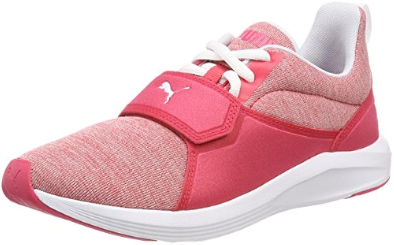 Puma Damen Prodigy Wn's Cross-Trainer  2018 Letztes Modell  Mode Schuhe Billig Online-Verkauf