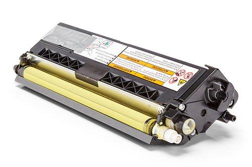 inkadoor-toner-ersetzt-brother-tn-326-y-tn326y-premium-drucker-kartusche-kompatibel-gelb-3500-seiten