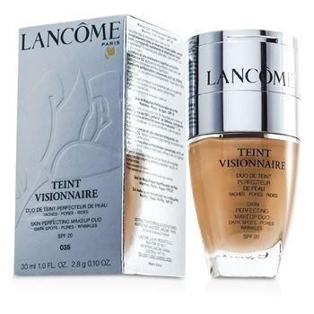 lancome-3605532697468-flussig-foundation-1er-pack-1-x-30-ml