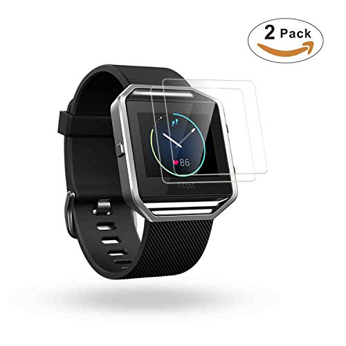 philonext-2-pack-fitbit-blaze-screen-protector-premium-hd-tempered-glass-film-screen-protector-for-f