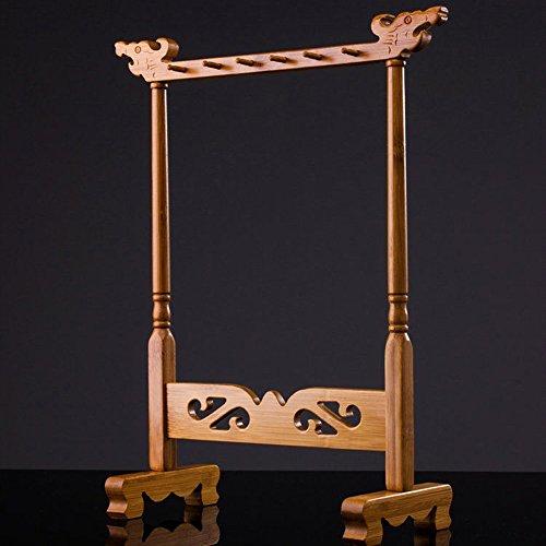 12-ganchos-perchero-de-escritura-china-cepillo-de-bambu-de-caligrafia-sumi-ipad-air-tool