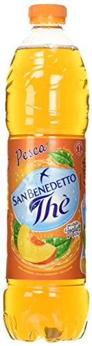 san-benedetto-the-alla-pesca-in-acqua-minerale-naturale-1500-ml-confezione-da-6