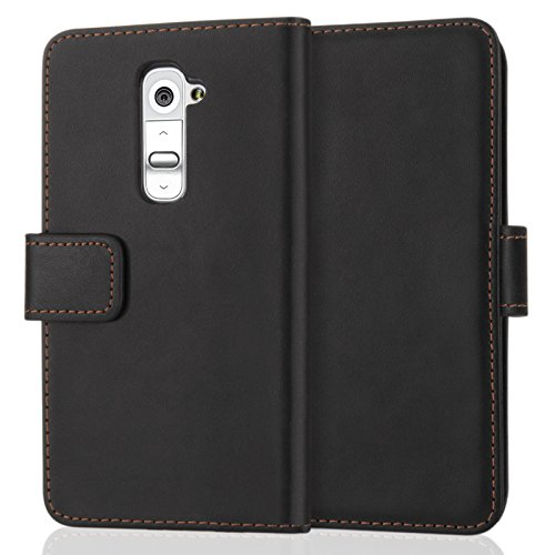 lg-g2-case-black-pu-leather-wallet-cover