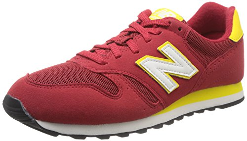 New Balance Classics Traditionnels - Sneaker