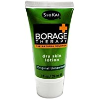 Shikai Products Dry Skin Therapy Lotion Display Case, Trial Size, 1 Ounce by ShiKai preisvergleich bei billige-tabletten.eu