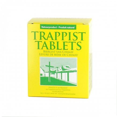 trappiste-de-chimay-levure-de-biere-des-moines-trappistes-400-comprimes