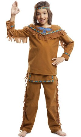 My-Other-Me-Disfraz-de-indio-velvet-para-nio-Viving-Costumes